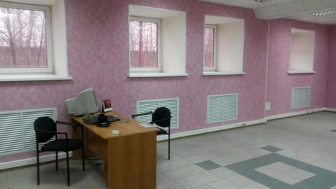 Продажа офиса, Тверь, Гагарина пл. - Фото 5