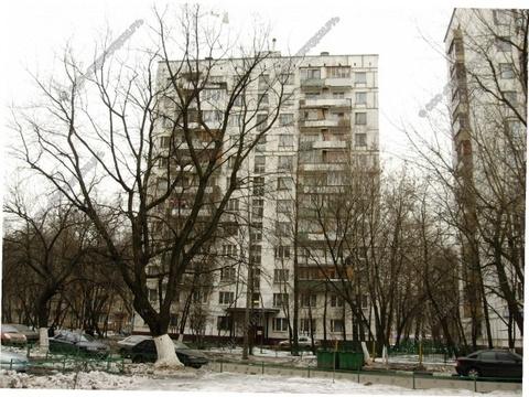 Продажа квартиры, м. Текстильщики, Ул. Малышева - Фото 2