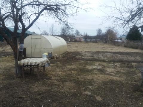 Продается дом в Павлово-Посадском р-не - Фото 2