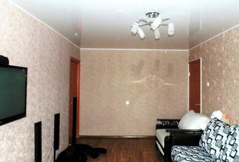 3к Комсомольский проспект, 48 2450 тыс - Фото 5