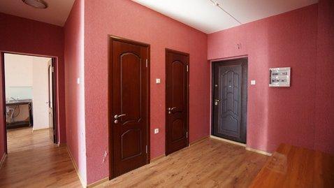 Купить квартиру по выгодной цене. - Фото 3