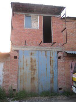 Продажа гаража, Краснодар, Ул. Московская - Фото 2
