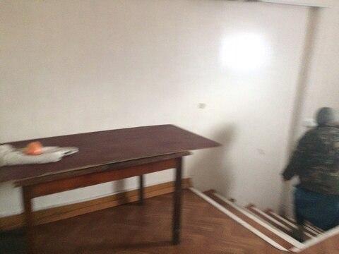 Продам дом в с. Тараданово - Фото 4