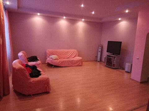 Продается 2-х уровневая квартира - Фото 2