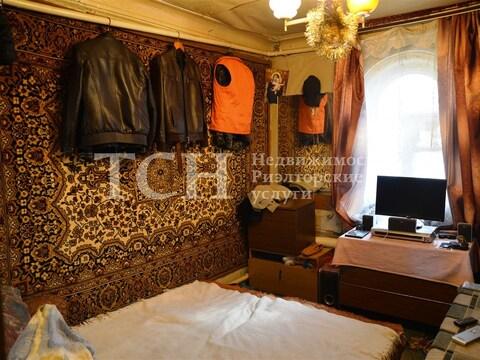 Дом, Пушкинский район, ул Боголюбская - Фото 4