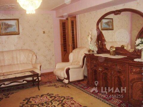 Аренда квартиры, Саратов, Ул. Московская - Фото 1