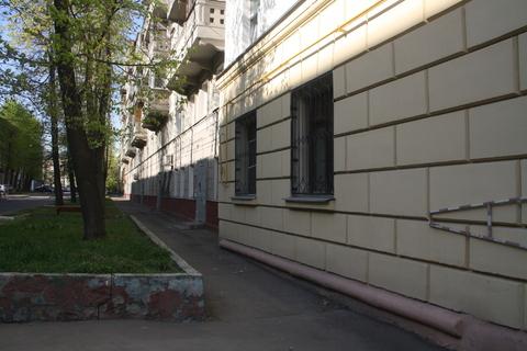 Комната 12 кв м в 3-х комнатной квартире 4-й Верхний Михайловский 1012 - Фото 5