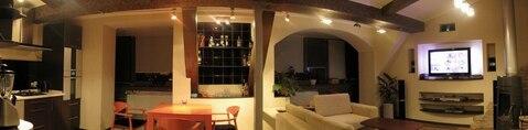 Продам квартиру по ул.А.Кесаева - Фото 1