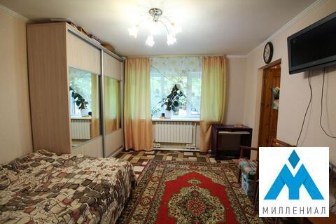 Продажа квартиры, Большие Колпаны, Гатчинский район, Улица Казначеева - Фото 1