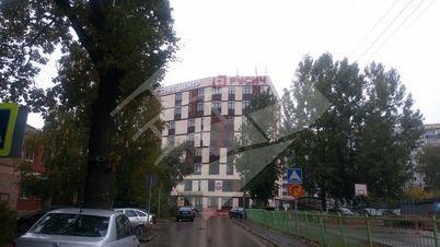 Аренда офиса, Рязань, Бульвар Цветной - Фото 1