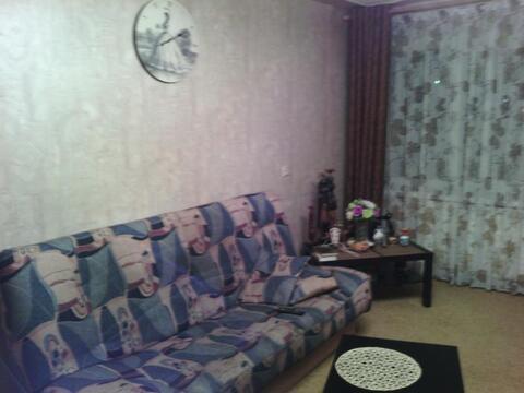 Сдается квартира улица имени Островского, 6 - Фото 1