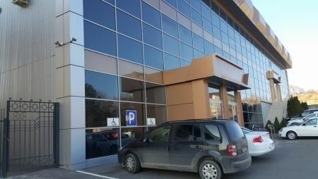 Сдается в аренду торговое помещение г. Пятигорск - Фото 1