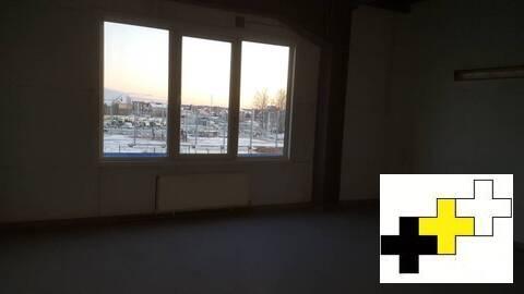 Производственно-складское помещение 750 кв.м. д.Есипово, 35км. от МКАД - Фото 5