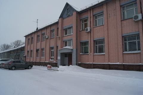 Производственно-складское помещение 70 кв.м. - Фото 5