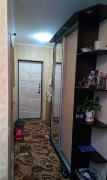 Продам 1-к. кв. 3/9 этажа, ул. Г. Сталинграда - Фото 5