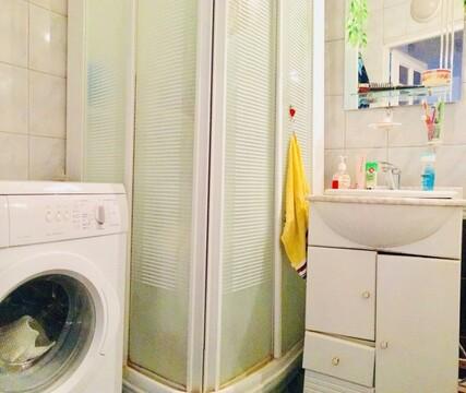Продажа квартиры, Искитим, Мкр. Центральный - Фото 5