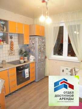 Квартира ул. Бориса Богаткова 211 - Фото 1