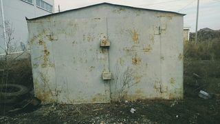 Продажа гаража, Солянка, Наримановский район, Ул. Ленина - Фото 2