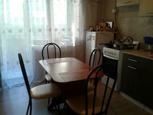Продажа квартиры, Дивеево, Дивеевский район, Улица Симанина - Фото 1