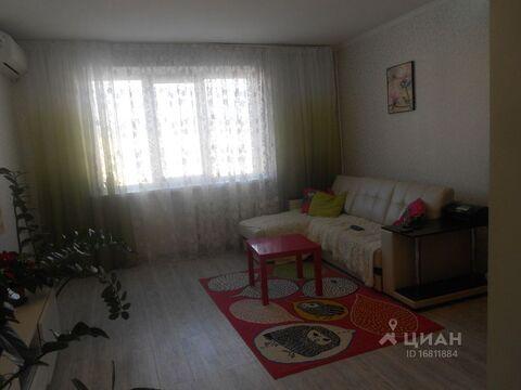 Продажа квартиры, Ставрополь, Ул. Пирогова - Фото 1