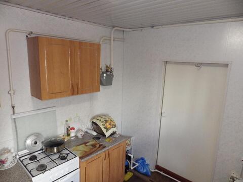 Продам дом в селе Новодмитриевка по улице Советская, д. 33 - Фото 3