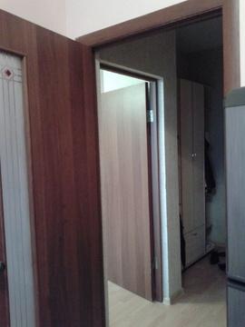 Продам 1-комнатную квартиру на ул. Артиллерийская - Фото 5