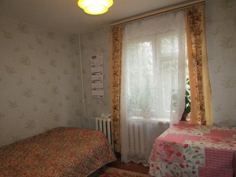 3-х комнатная квартира, 64 кв.м, с.Ильинское, мкр-н Барыбино - Фото 5