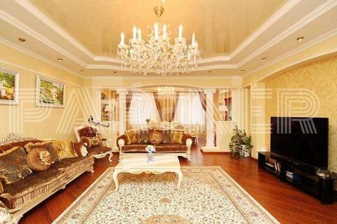 Продажа квартиры, Тюмень, Улица Академический проспект - Фото 1
