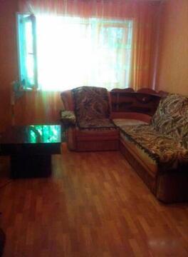Продам комнату в 2-к квартире, Тверь г, проспект 50 лет Октября 30 - Фото 2