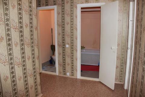 Продается 3-х комнатная квартира в Голицыно - Фото 2