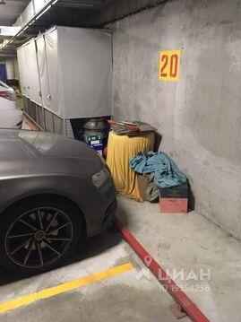 Аренда гаража, Морская наб. - Фото 1