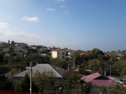 Продажа квартиры, Севастополь, Ул. Семипалатинская - Фото 3