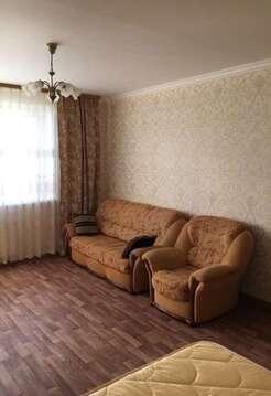 Аренда квартиры, Златоуст, Гагарина - Фото 4