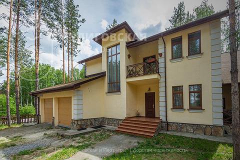 Объявление №49253935: Продажа дома. Екатеринбург