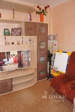 Продажа квартиры, Железногорск, Ул. Крупской - Фото 2