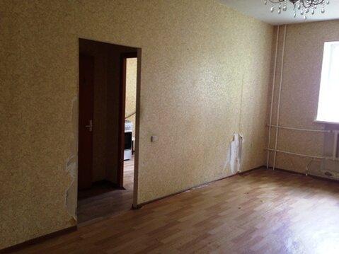 Однокомнатная квартира Рузский район, Старая Руза, вто - Фото 2