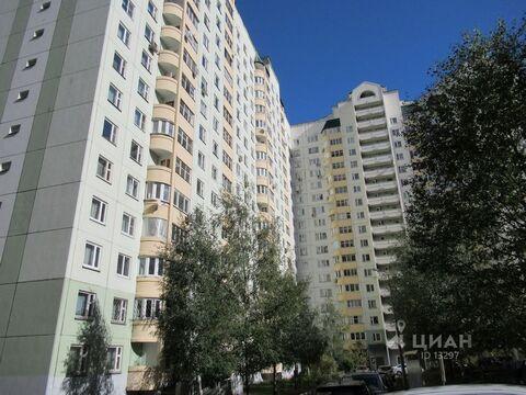 Аренда квартиры, Андреевка, Солнечногорский район, 29 - Фото 1