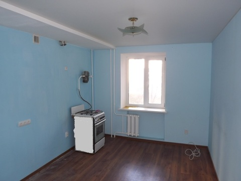 3-комнатная в центре - Фото 2