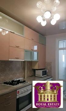 Продается квартира Респ Крым, г Симферополь, ул Луговая, д 6ж к 1 - Фото 3