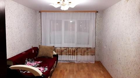 Продается 2 к. кв. в г. Раменское, ул. Красноармейская, д. 26 - Фото 2