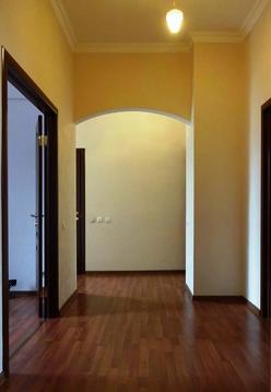 Срочно продаю 4 ком. квартиру в Академическом районе с евроремонтом - Фото 2