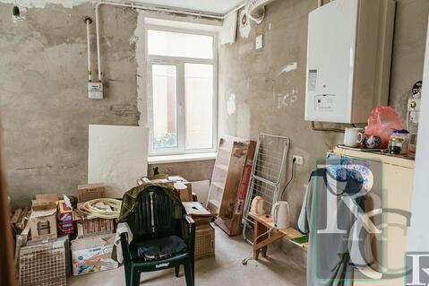 Дом в Казачке под чистовую отделку - Фото 3