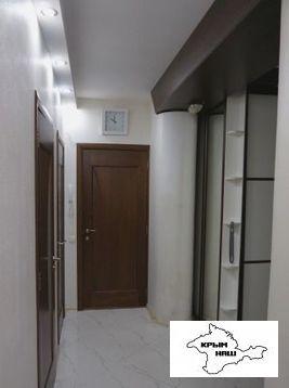 Сдается в аренду квартира г.Севастополь, ул. Адмирала Юмашева - Фото 3