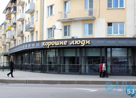 Продажа ресторана в центре Новгорода! - Фото 5