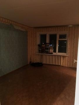 Продажа квартиры, Череповец, Ул. Леднева - Фото 4