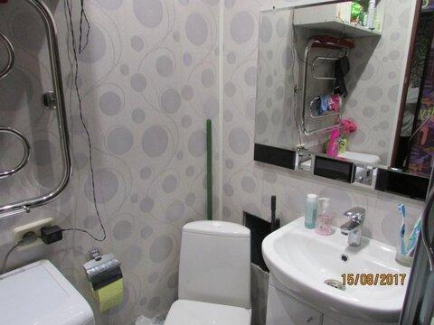 Продажа 1-комнатной квартиры, 30.5 м2, Ленина, д. 22 - Фото 5