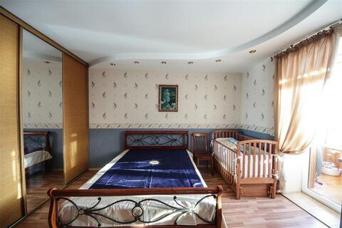 Улица Гагарина 137; 2-комнатная квартира стоимостью 4200000 город . - Фото 3