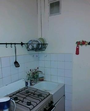 Срочно Сдается однокомная квартира Шибанкова 85 - Фото 4
