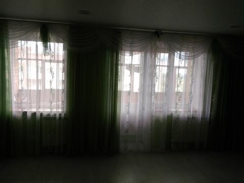 Квартира, Красноперевальский, д.7/45 - Фото 3