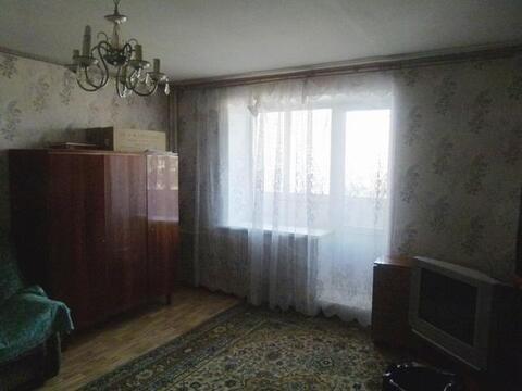 2-х комнатная квартира п. Северный Белгородской области - Фото 5